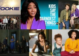 ABC Reveals Primetime Television Premiere Lineup for Fall 2019