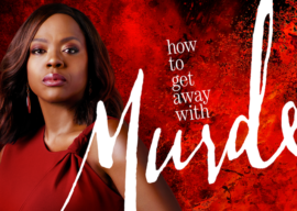 """ABC's """"How to Get Away with Murder"""" to End With Season Six"""
