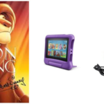 """Amazon Offering Disney Deals Featuring """"The Lion King"""" Ahead of Prime Day"""