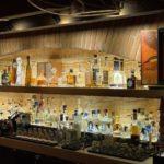 Celebrate National Tequila Day at La Cava del Tequila in Epcot