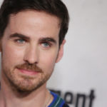 "Colin O'Donoghue Replaces Joe Dempsie in National Geographic's ""The Right Stuff"""
