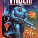 "Comic Review: ""Star Wars – Target: Vader"" #1"