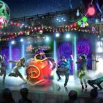 DescenDANCE Party Coming to Disney Springs This Month