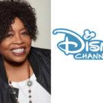 Disney Channel Establishes Eunetta T. Boone Comedy Writer's Scholarship
