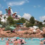 Disney Extends Down Time for Blizzard Beach Annual Refurbishment