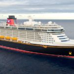Disney Fantasy Alters Itinerary Due to Puerto Rican Protests