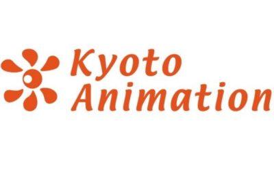 Disney Japan Shares Condolences with Kyoto Animation