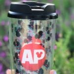 Disneyland Introduces Annual Passholder Collectible Tumblers with 99-Cent Refill Offer