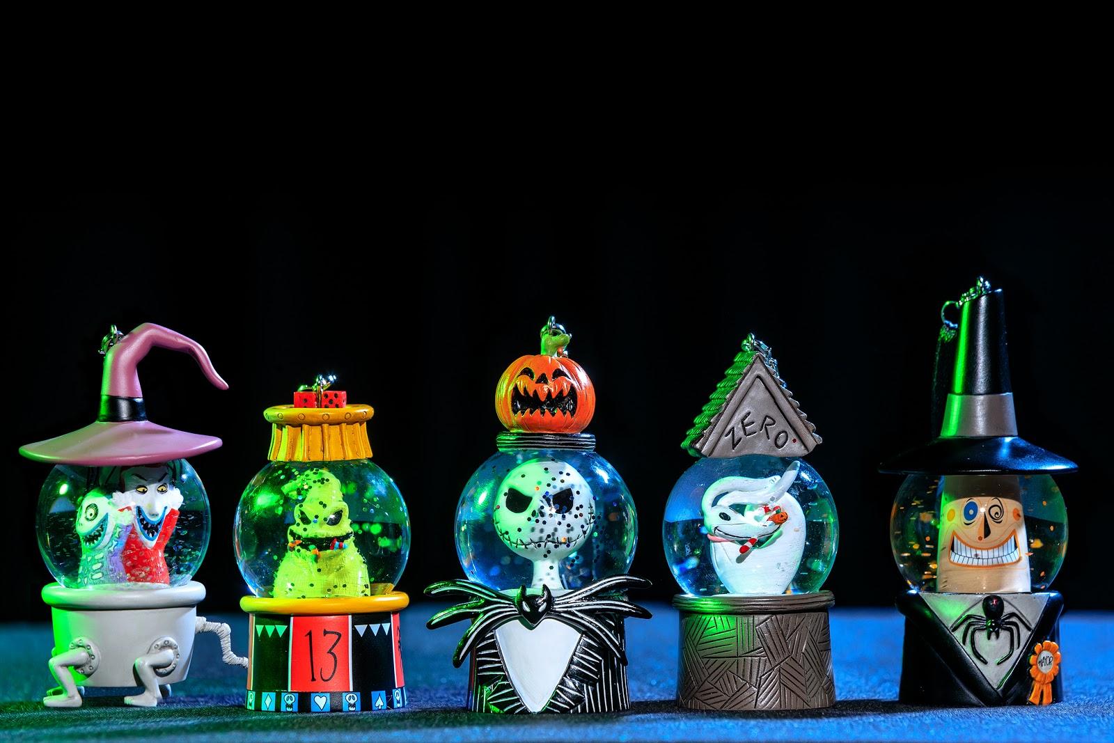 Disneyland Halloween 2020 Souvenirs New Disneyland Halloween Time and Oogie Boogie Bash Merchandise