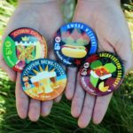 Disneyland Resort Introduces Exclusive Mobile Order Buttons for Annual Passholders