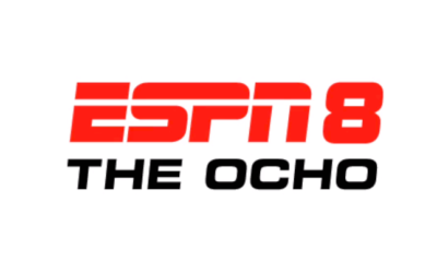 ESPN 8: The Ocho Returning for Third Straight Year in August