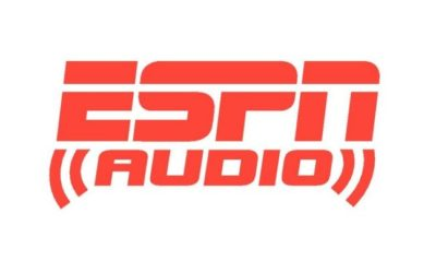 """ESPN Announces New Podcast """"The ESPN Daily"""" to Debut in October"""