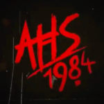 """FX Fearless Forum Returns to SDCC With """"American Horror Story: 1984"""""""