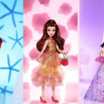 Exclusive: Hasbro Announces Disney Style Series Collector Dolls