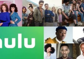 Hulu Announces New Series, Premiere Dates, Renewals and More During TCA Press Tour