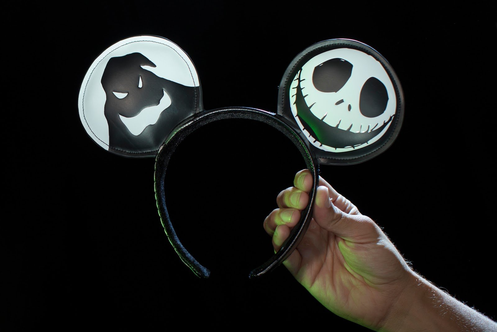 Disneyland Halloween 2019 Merchandise.New Disneyland Halloween Time And Oogie Boogie Bash Merchandise For