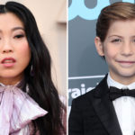 "Jacob Tremblay, Awkwafina Reportedly Join Cast of Disney's Live-Action ""The Little Mermaid"""