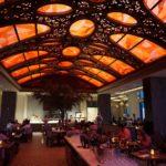 Laughing Plates: Toledo at Disney's Coronado Springs Resort Review