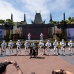 March of the First Order Ending July 6 at Hollywood Studios Ahead of Star Wars: Galaxy's Edge Opening