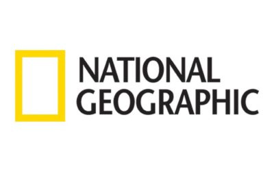 National Geographic Announces First Ever D23 Expo Fan Experience Lineup