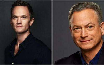 Neil Patrick Harris, Gary Sinise Announced for Candlelight Processional