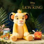"Scentsy's ""The Lion King"" Collection Available Now"
