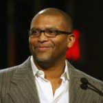 "Sports Drama from ""Django Unchained"" Producer Reginald Hudlin Coming to Disney+"