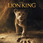 "Book Review: ""The Lion King: The Novelization"""