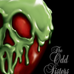 "Book Review: ""The Odd Sisters"" (Serena Valentino Disney Villains Series)"