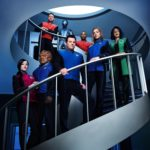 The Orville Experience Coming to San Diego Comic Con