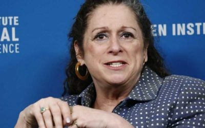 The Walt Disney Company Responds to Abigail Disney's Worker Condition Remarks