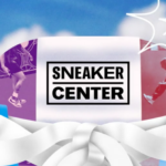 "TV Review – ""SneakerCenter"" on ESPN+"