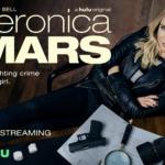 """Veronica Mars"" Season 4 Now Streaming on Hulu Following Comic-Con Surprise"