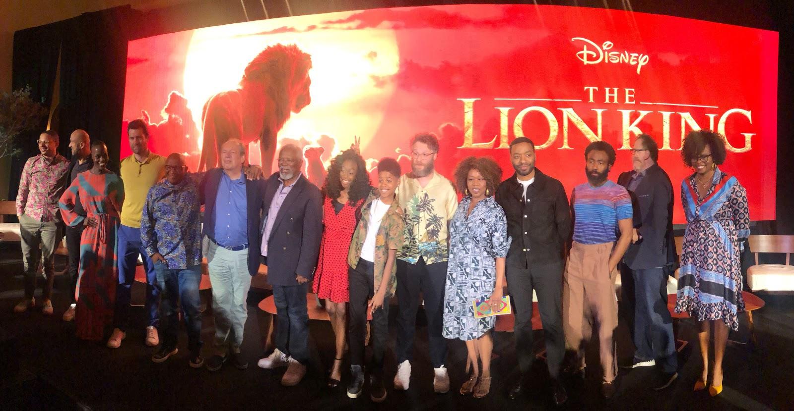 Video: Disney's