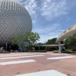 Walt Disney World Reveals More Changes Coming to Epcot in September
