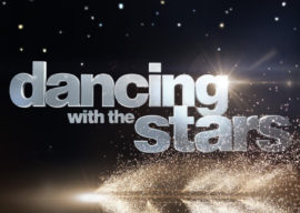 """ABC Announces Celebrity Cast for """"Dancing with the Stars"""" 2019 Season"""