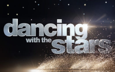 "ABC Announces Celebrity Cast for ""Dancing with the Stars"" 2019 Season"