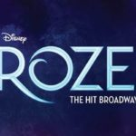 """Additional Principal Cast Announced for """"Frozen"""" North American Tour"""
