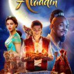 """Digital HD Review: """"Aladdin"""" (2019)"""