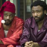 """""""Atlanta"""" Renewed for a 4th Season at FX"""