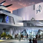 Avengers Assemble! New Details Revealed for Avengers Campus Including Spider-Man Attraction, Pym Test Kitchen