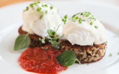 Beatrix Restaurant Announced for Disney Springs West Side