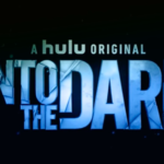"""Blumhouse's """"Into the Dark"""" Renewed for Second Season at Hulu"""