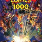 "Comic Review – ""Marvel Comics #1000"""