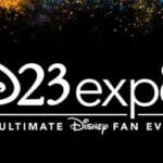 D23 Expo 2021 Announced