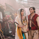 "Deleted Song from Disney's Live-Action ""Aladdin"" Available Now for Streaming and Download"