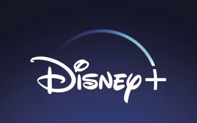 Disney+ Debuts on Social Media; Announces First International Launches