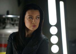 "Disney Legend Ming-Na Wen Announced for ""The Mandalorian"" Cast"
