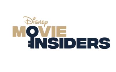 Disney Movie Insiders Program to Replace Disney Movie Rewards This September