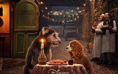 Disney+ Releases Posters For Its New Original Content